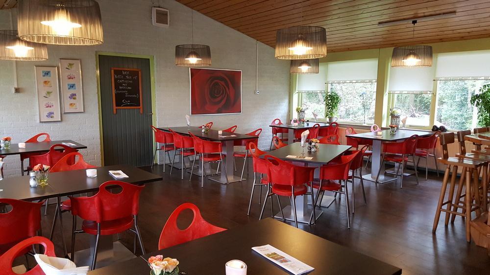 Restaurant-de-Bronzen-Emmer-2