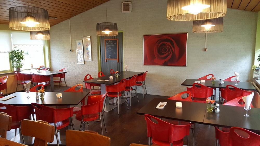 Restaurant-de-Bronzen-Emmer-6