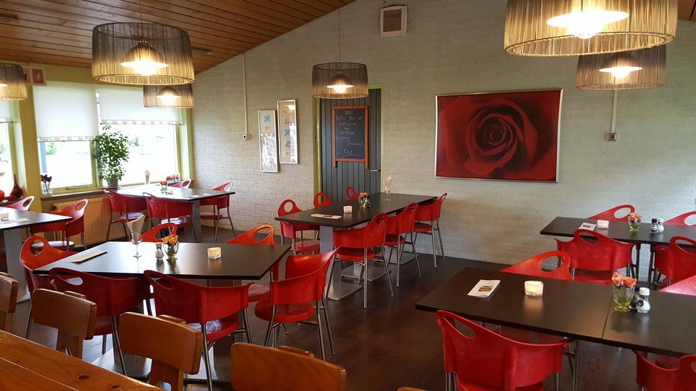 Restaurant-de-Bronzen-Emmer-9