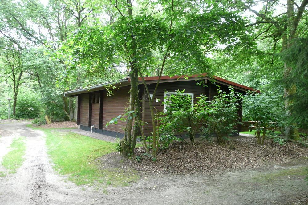 4--of-6-pers.-bungalow-Bronzen-Emmer-13