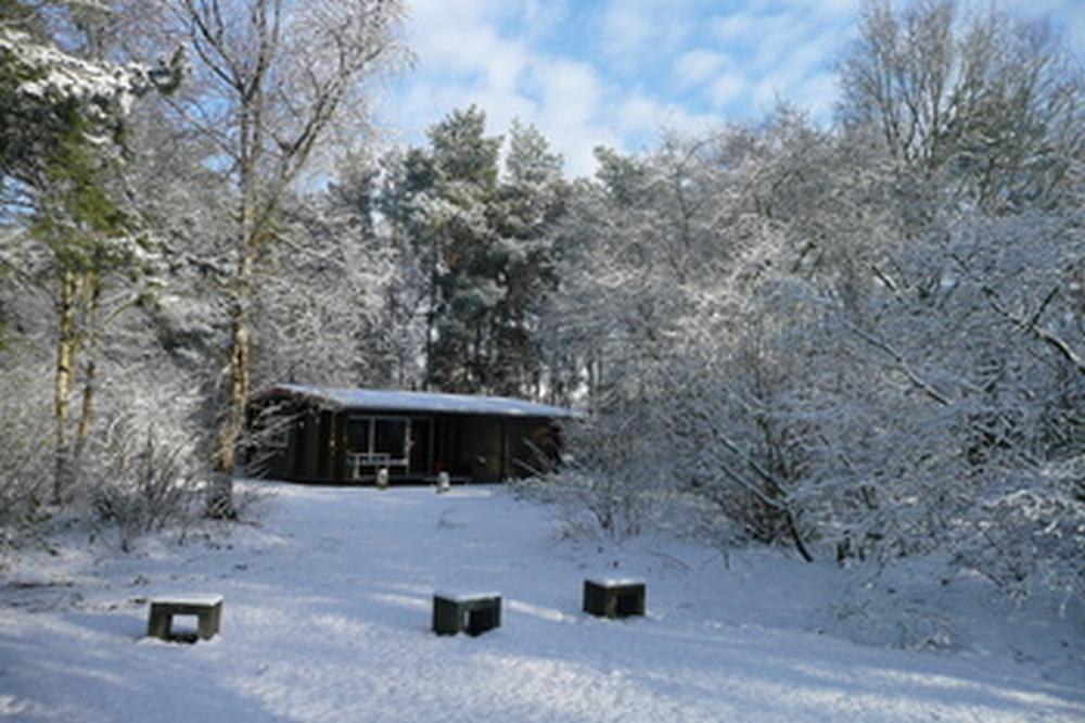 Finse-bungalow-in-de-sneeuw-1-Bronzen-Emmer