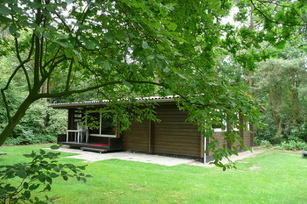 Finse-bungalow-1-Bronzen-Emmer