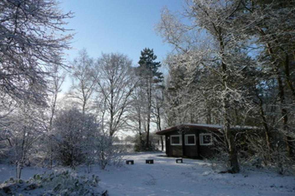 Finse-bungalow-in-de-sneeuw-2-Bronzen-Emmer