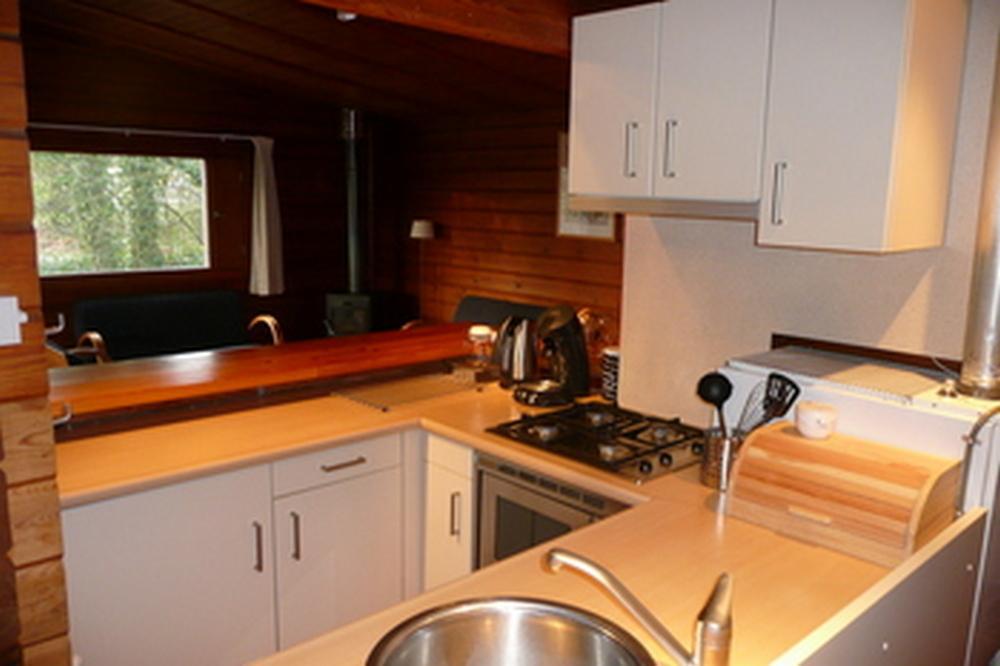 Keuken-7-pers.-bungalow-Bronzen-Emmer