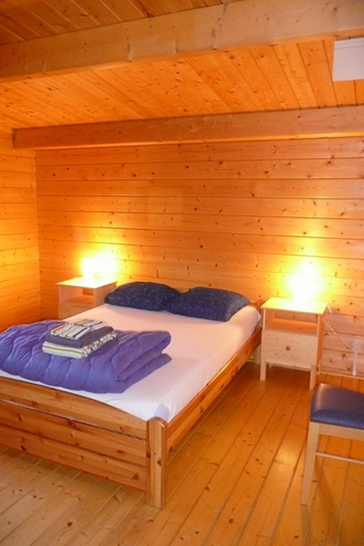 Slaapkamer-7-pers-bungalow-Bronzen-Emmer