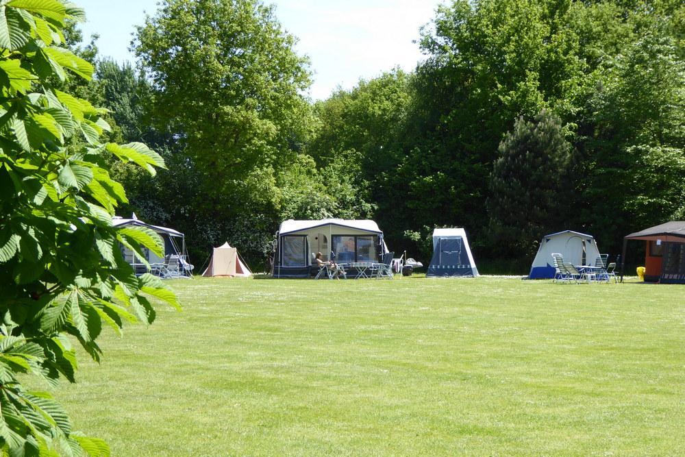 Camping-de-Bronzen-Emmer-1