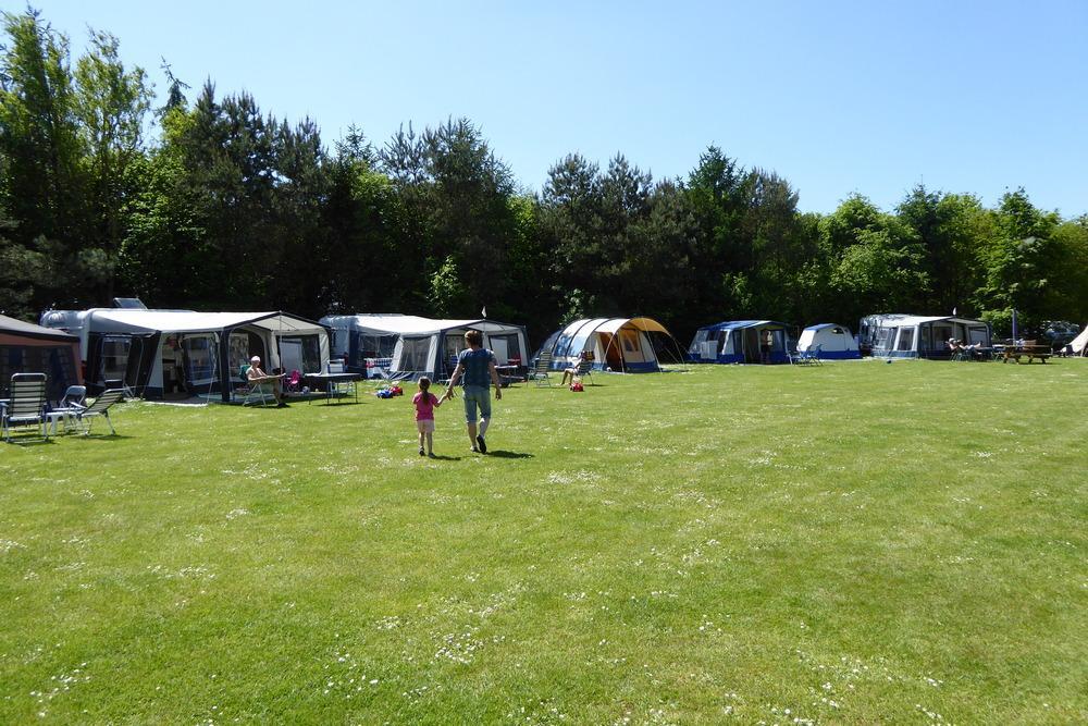 Camping-de-Bronzen-Emmer-13