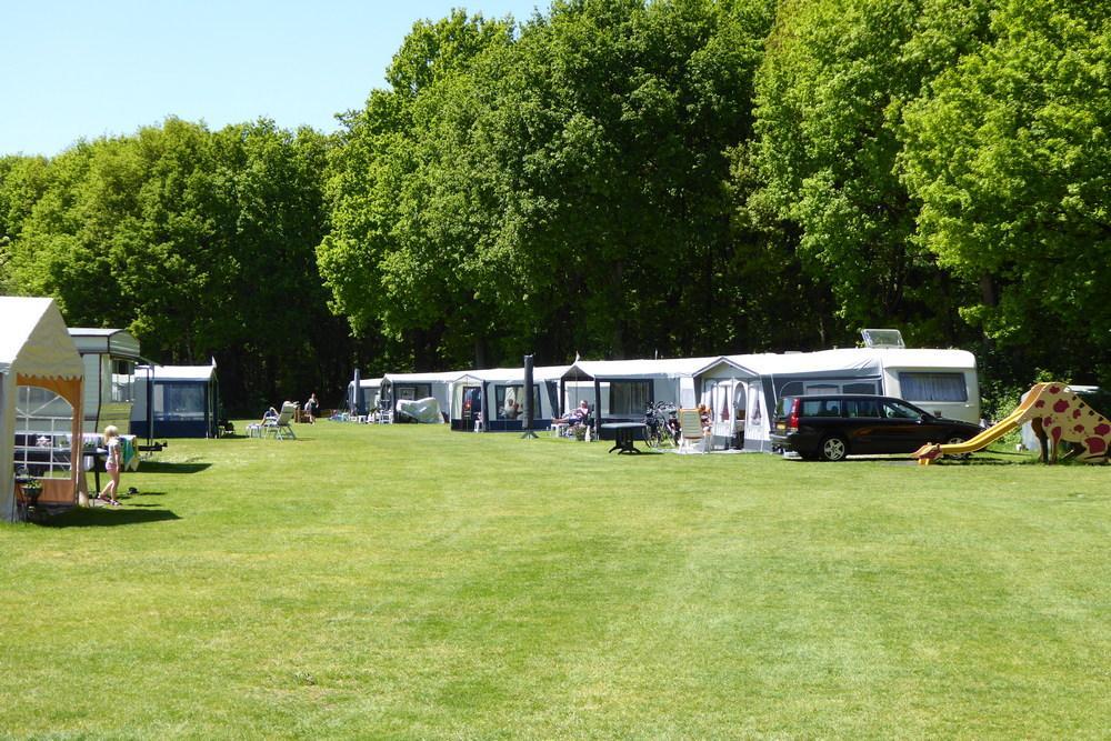 Camping-de-Bronzen-Emmer-7