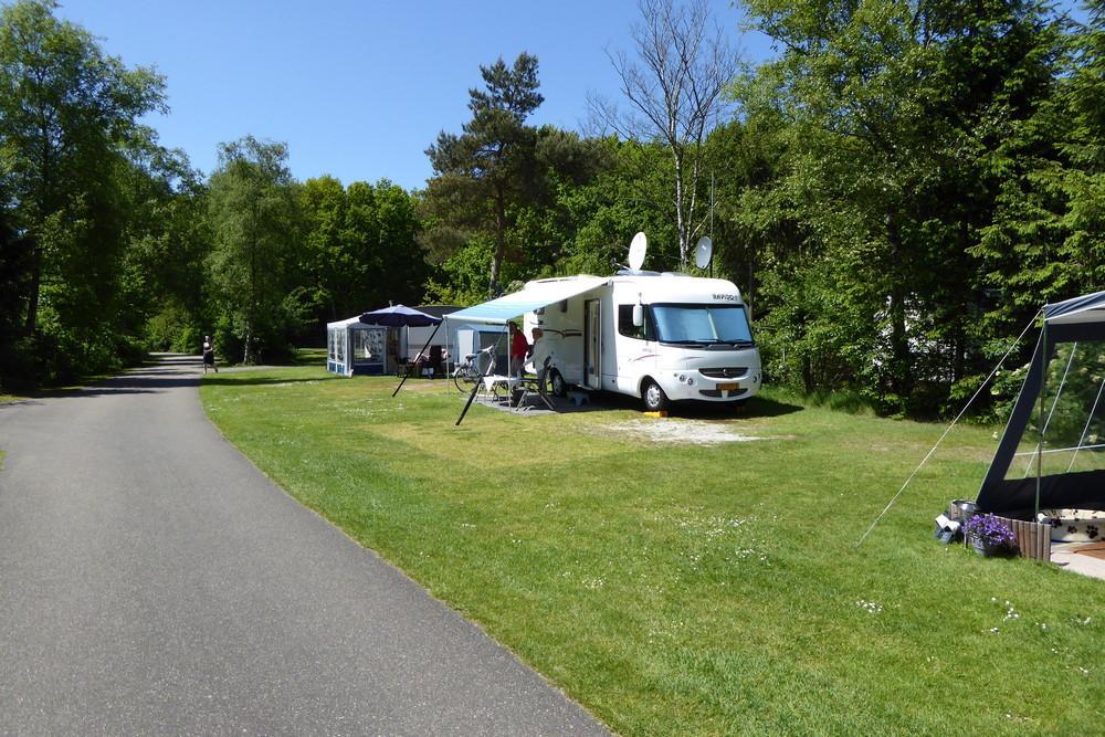 Camping-de-Bronzen-Emmer-8