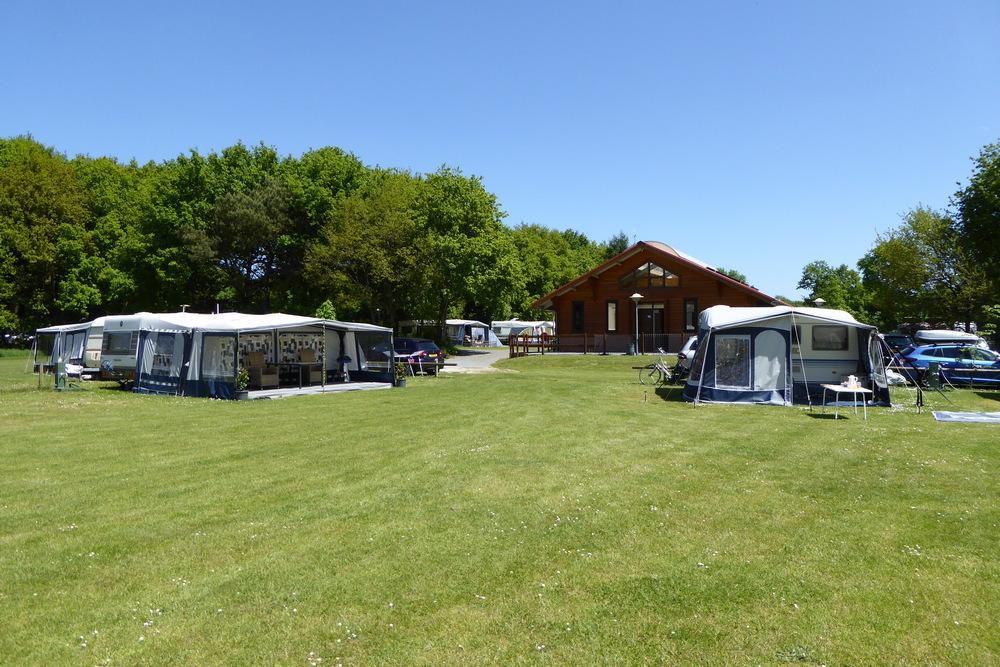 Camping-de-Bronzen-Emmer-12