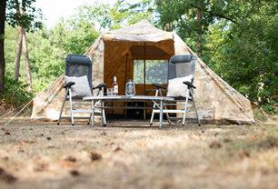 Bronzen-Emmer-Tent-OK-1
