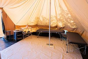 Bronzen-Emmer-Tent-OK-10