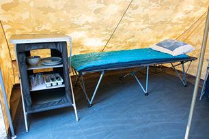 Bronzen-Emmer-Tent-OK-2