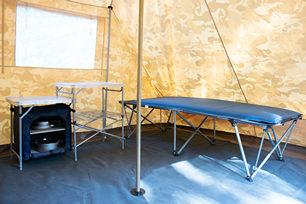 Bronzen-Emmer-Tent-OK-3