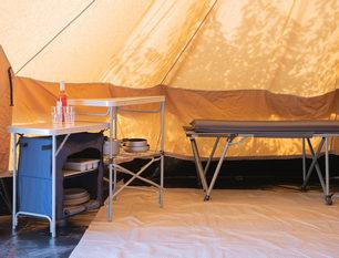 Bronzen-Emmer-Tent-OK-5