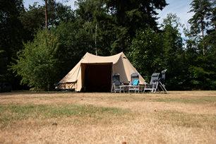 Bronzen-Emmer-Tent-OK-7