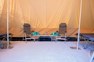 Bronzen-Emmer-Tent-OK-8