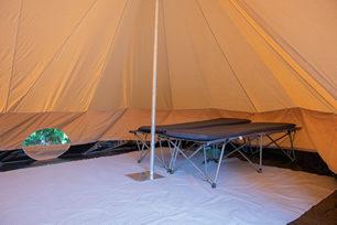 Bronzen-Emmer-Tent-OK-9