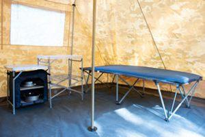 Bronzen-Emmer-Tent-OK-3_300x100000