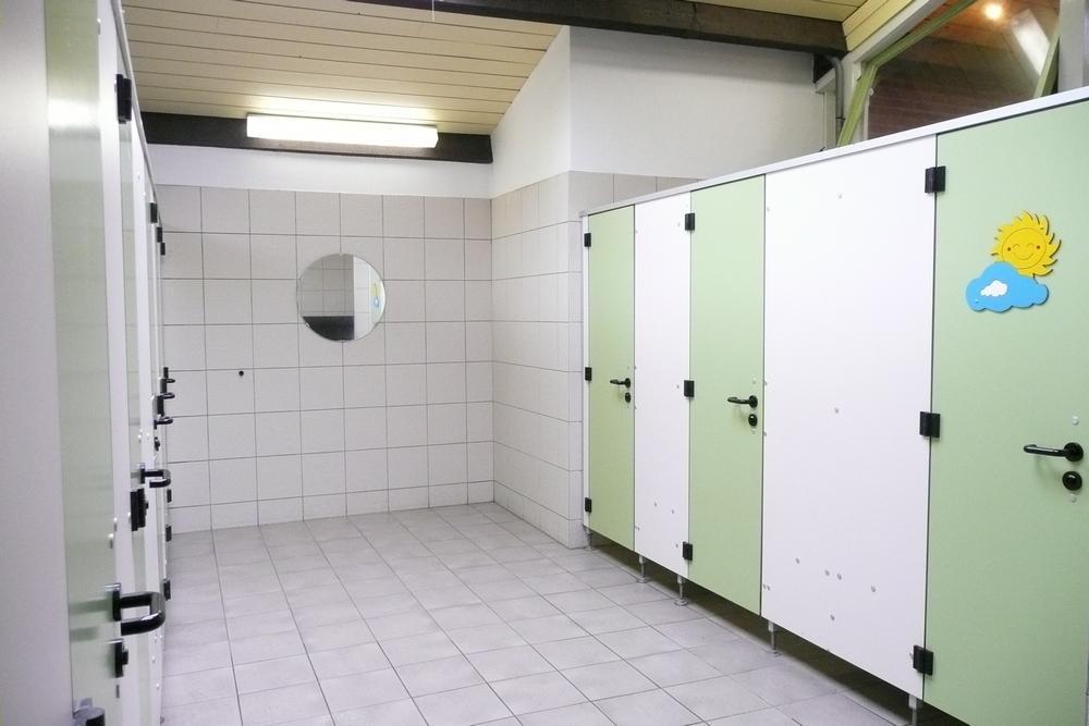 Sanitair-op-de-Bronzen-Emmer-7