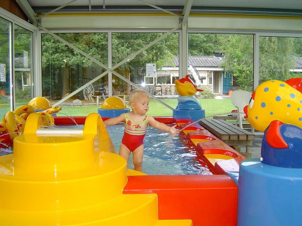 Zwembad-op-de-Bronzen-Emmer-2