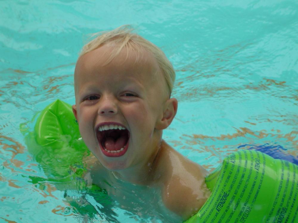 Zwembad-op-de-Bronzen-Emmer-3