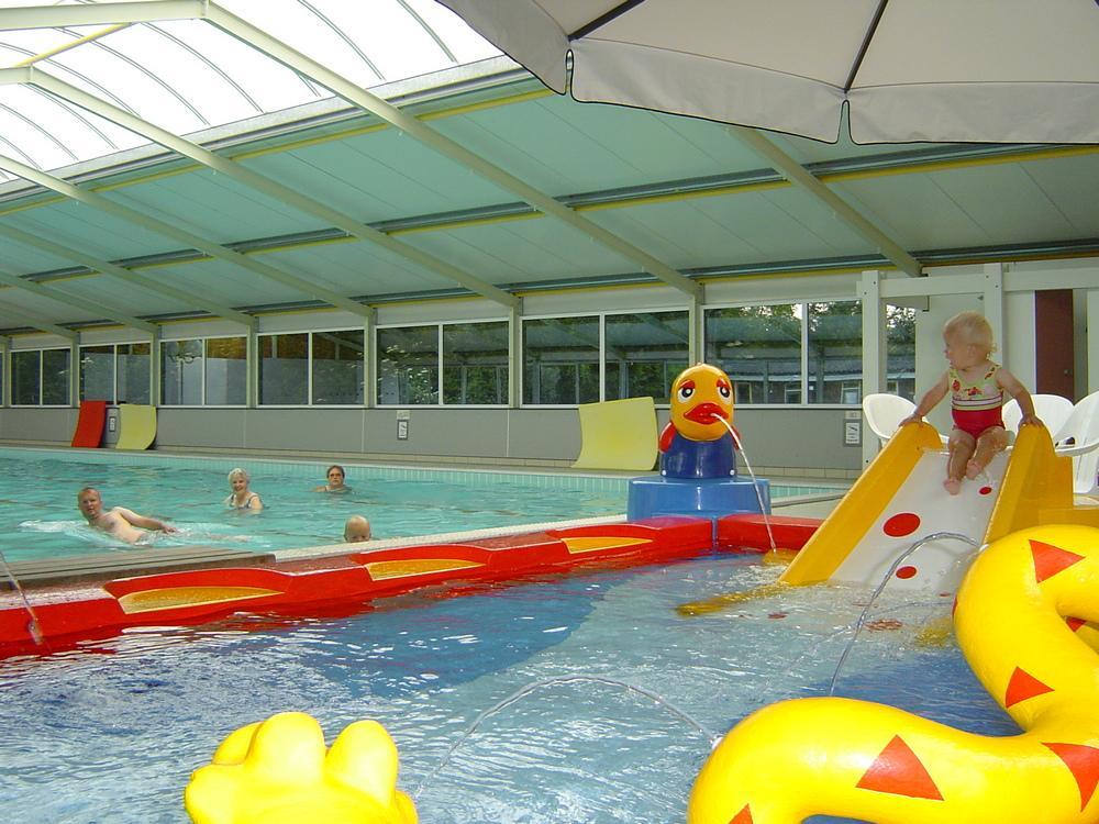 Zwembad-op-de-Bronzen-Emmer-5